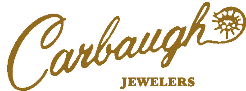 Carbaugh Jewelers