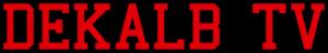 DeKalb TV