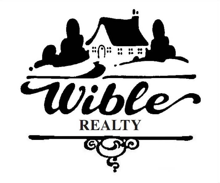 Wible Realty