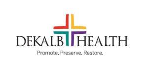 DeKalb Health