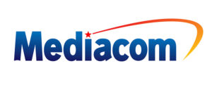 Mediacom Cable Channel 20