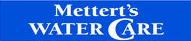 Mettert's Water Care
