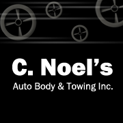 Noel's Auto Body & Towing